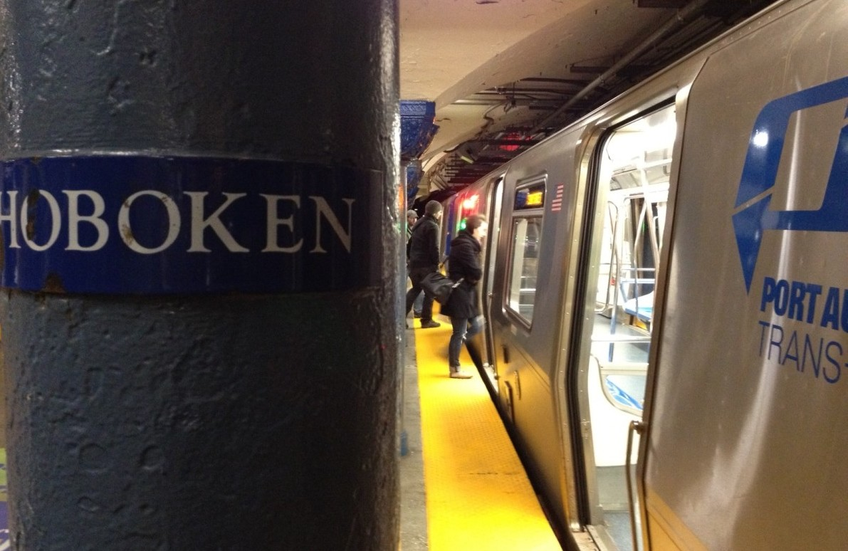 Opposition to Overnight PATH Train Closure Steadily Increasing