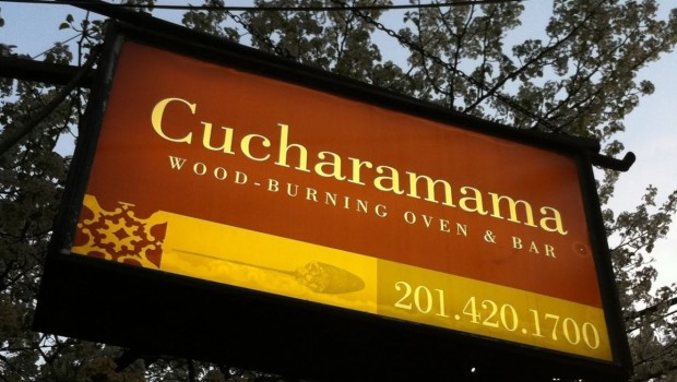 Cucharamama Gets (Another) James Beard Nod for Outstanding Chef