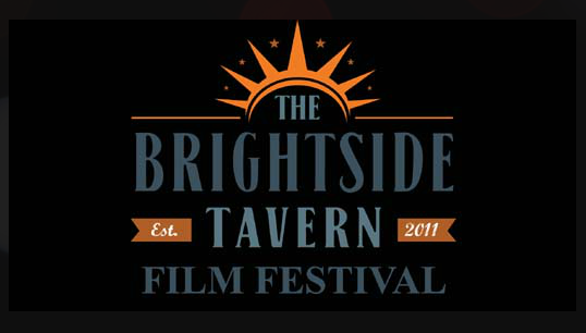 The Brightside Tavern Film Festival, Co-Hosted by hMAG Photographer Chris Capaci