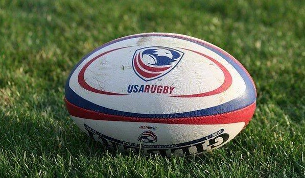 RUGBY PARTY @ DUBLINER FRIDAY — London Irish v. Saracens Premiership Rugby at Red Bull Arena Saturday