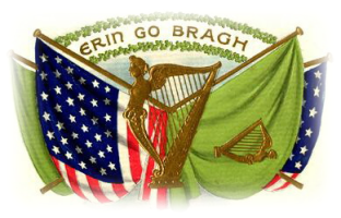 free-vintage-st-patricks-day-erin-go-bragh-flags