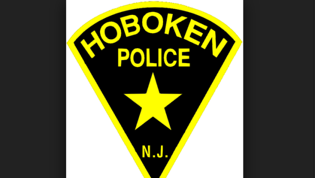 Hoboken Car Crash Nets Drunk Driver With Suspended License