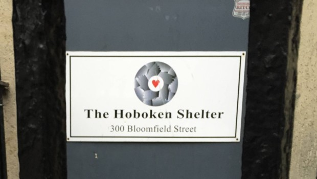 DONATIONS NEEDED — Hoboken Shelter Shopping List