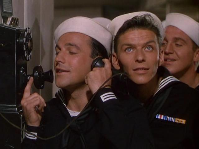 anchorsaweigh1945s01