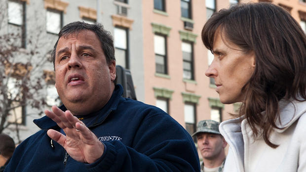 "Port Authority Exec Pleads Guilty to ""Bridgegate"" Retribution; Hoboken Mayor Stands By Her Story"