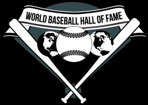 World Baseball Hall of Fame