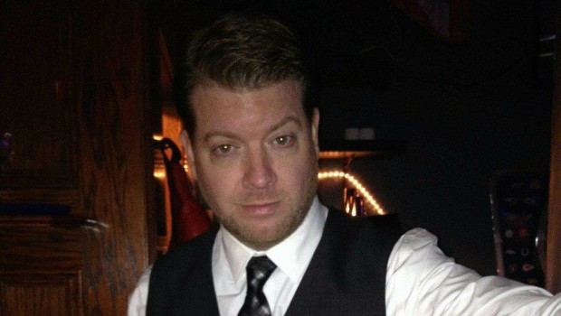 Ask Your Bartender: The Ale House's Brian Daly
