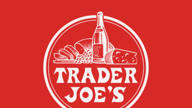CLUSTERTRUCK??? Hoboken to Hold Special Council Meeting for Trader Joe's Truck Concerns