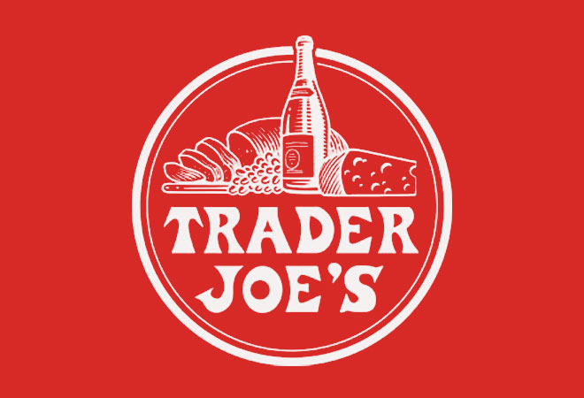 so whats the deal with trader joes coming to hoboken