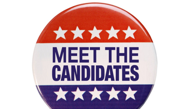 Hoboken Quality of Life Coalition Hosting Candidate Forums for Council, BoE Elections