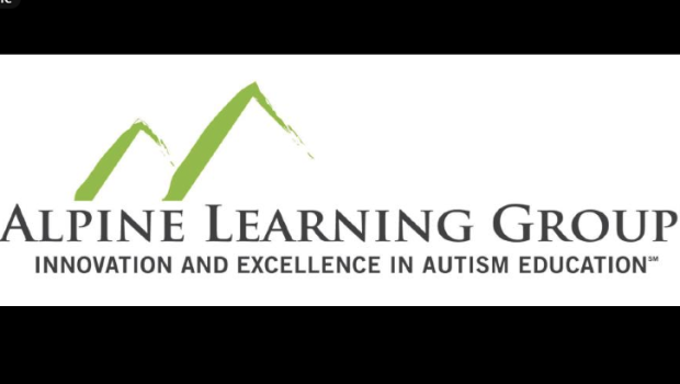 Alpine Learning Group to Hold Autism Education Fundraiser at The W Hotel Hoboken