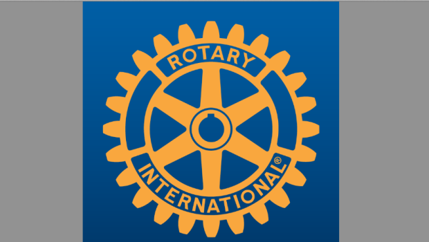 "Hoboken Rotary Club Hosts ""Golden Rotarians"" Event for Community Seniors — Wed., Nov 18th"