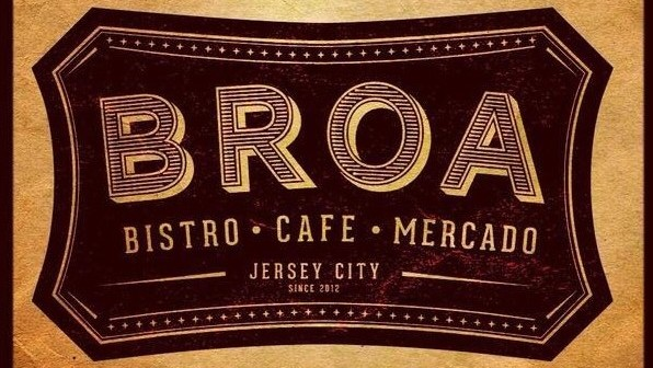 Hoboken Wine Group's Portuguese Pairing Dinner @ JC's BROA Cafe — SUNDAY