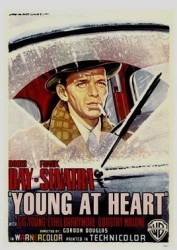 Young-at-Heart-1954-Poster