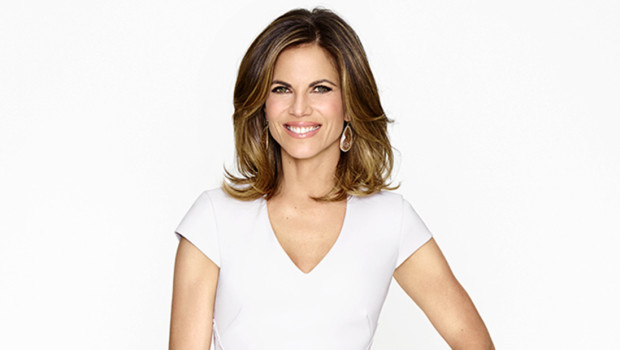 HERE TODAY, GONE TOMORROW: Hoboken Resident and TV Anchor Natalie Morales Moving to L.A. for New Role