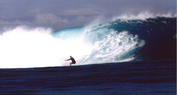 Finnegan_Cloudbreak_p430