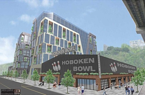 block-112-hoboken-bowl-renderings