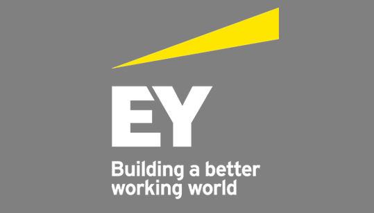 Ey To Nj Ernst Amp Young Officially Inks Lease On Hoboken