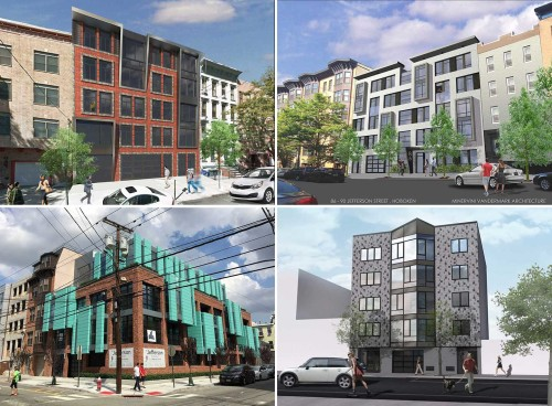 jefferson-street-hoboken-condo-development