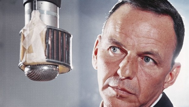 RING-A-DING-DONE: Hoboken Historical Museum to Host Finale for Sinatra Centennial Exhibit — FRIDAY