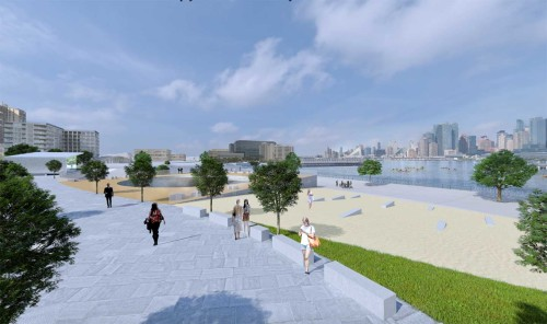 rebuild-by-design-hoboken-moves-forward