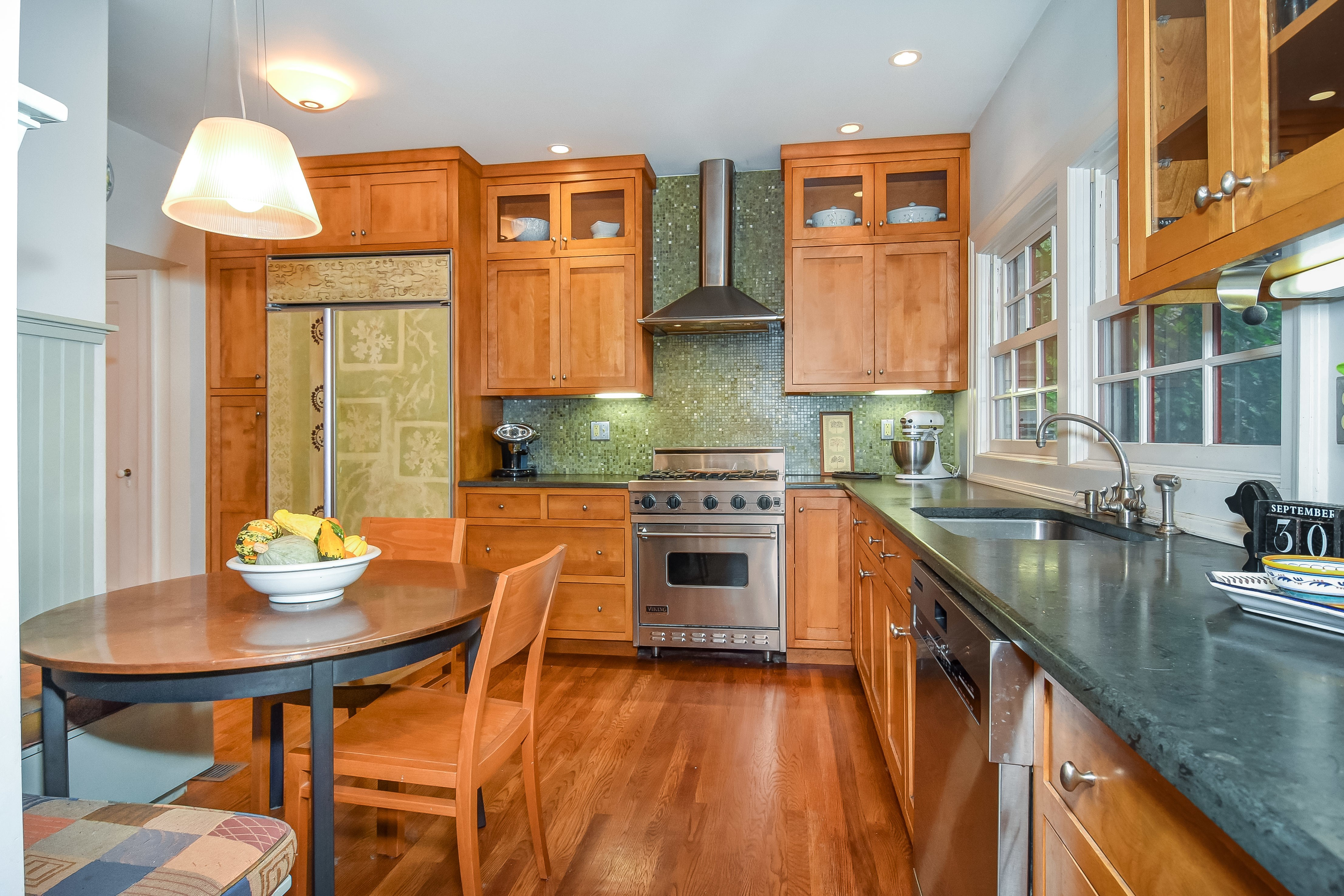 featured property 110 christopher street montclair 6br 3ba 110 christopher