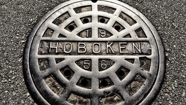 LETTER FROM THE EDITOR: Be It Ever So Humble, There's No Place Like Hoboken…