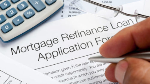 refinance-mortgage-628x354