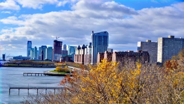 hOMES: Your Weekly Insight Into Hoboken Real Estate Trends | NOVEMBER 18-24, 2016