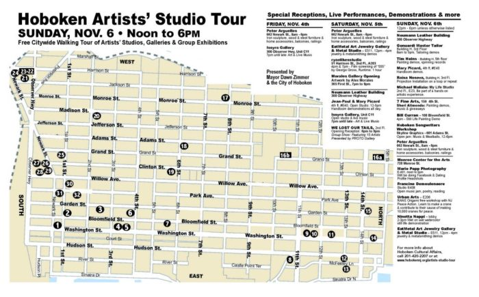 art-tour-map-8-5x14-2016-use_-1024x636