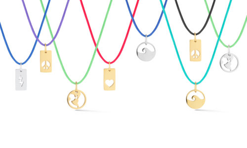 wishfullpendants
