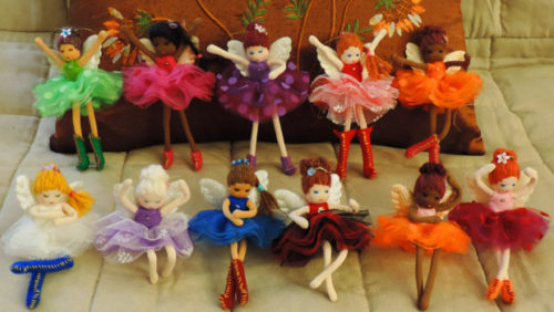 holiday-pic-fairies-620x350