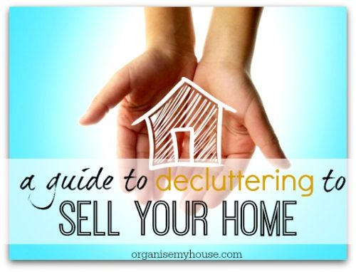 81-a-guide-to-decluttering-your-house-for-selling