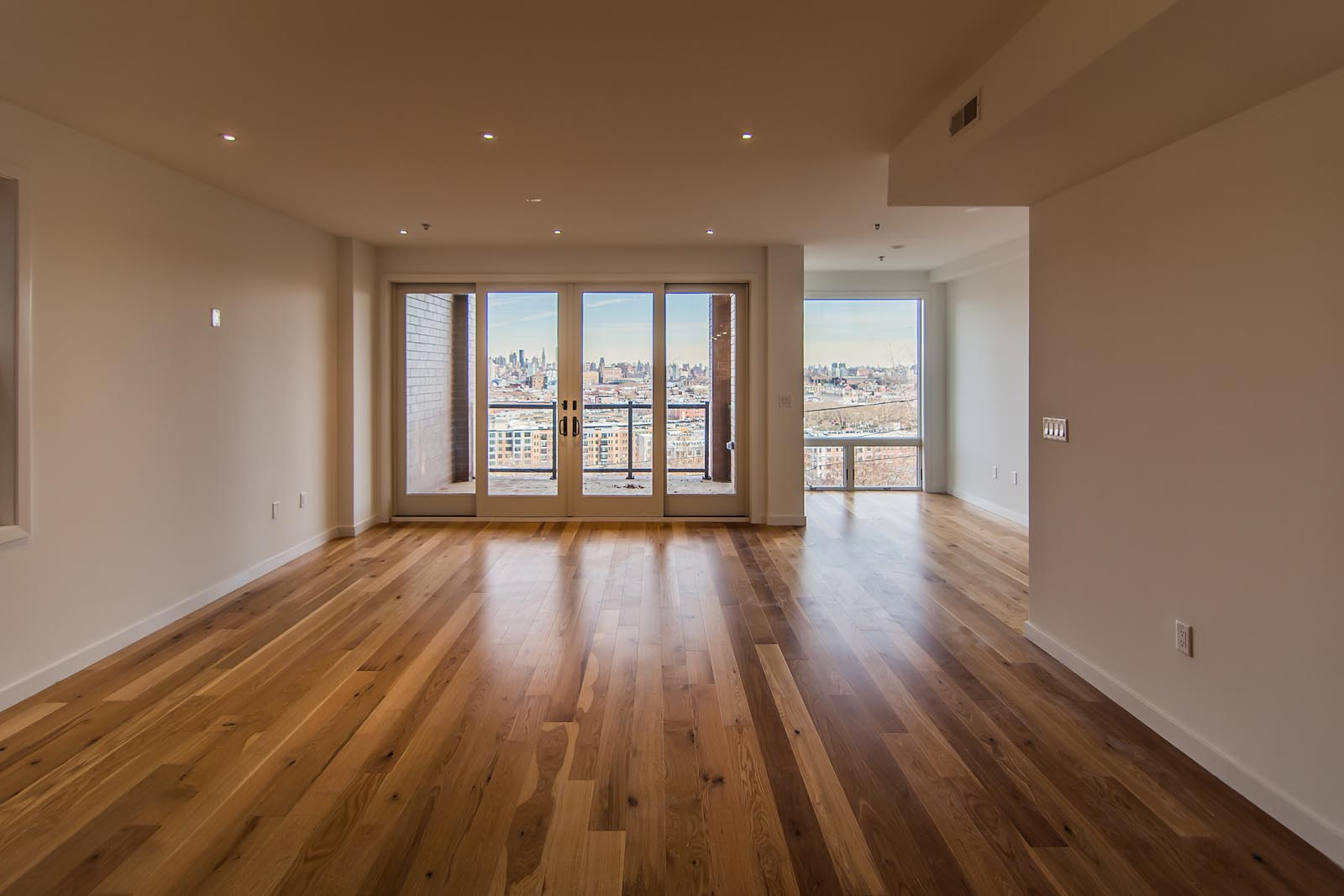 Featured Property 207 Manhattan Ave Panoramic Nyc Views
