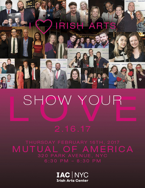 show_your_love_2017_invite