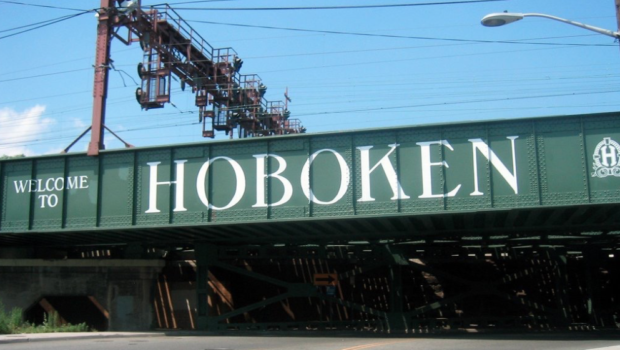Overnight Road Work in Hoboken to Partially Close Observer Highway from 7 p.m.-5 a.m. for 10 Days, Starting Monday
