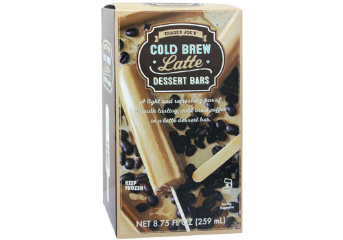 58606-cold-brew-latte-dessert-bars