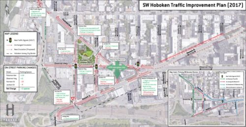 SW-Traffic-Improvement-Plan-768x398