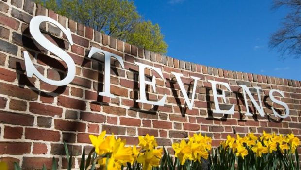 Hoboken's Stevens Institute of Technology Ranked a Top 10 Value College in Nation For ROI