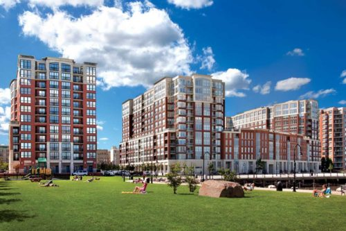 maxwell-place-condos-hoboken-new-jersey-1260x840