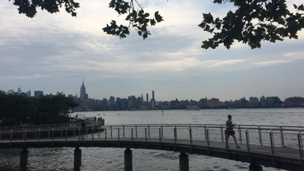 hOMES: Weekly Insight Into Hoboken and Downtown Jersey City Real Estate Trends | JULY 21, 2017