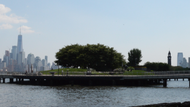 hOMES: Weekly Insight Into Hoboken and Jersey City Real Estate Trends | August 25, 2017