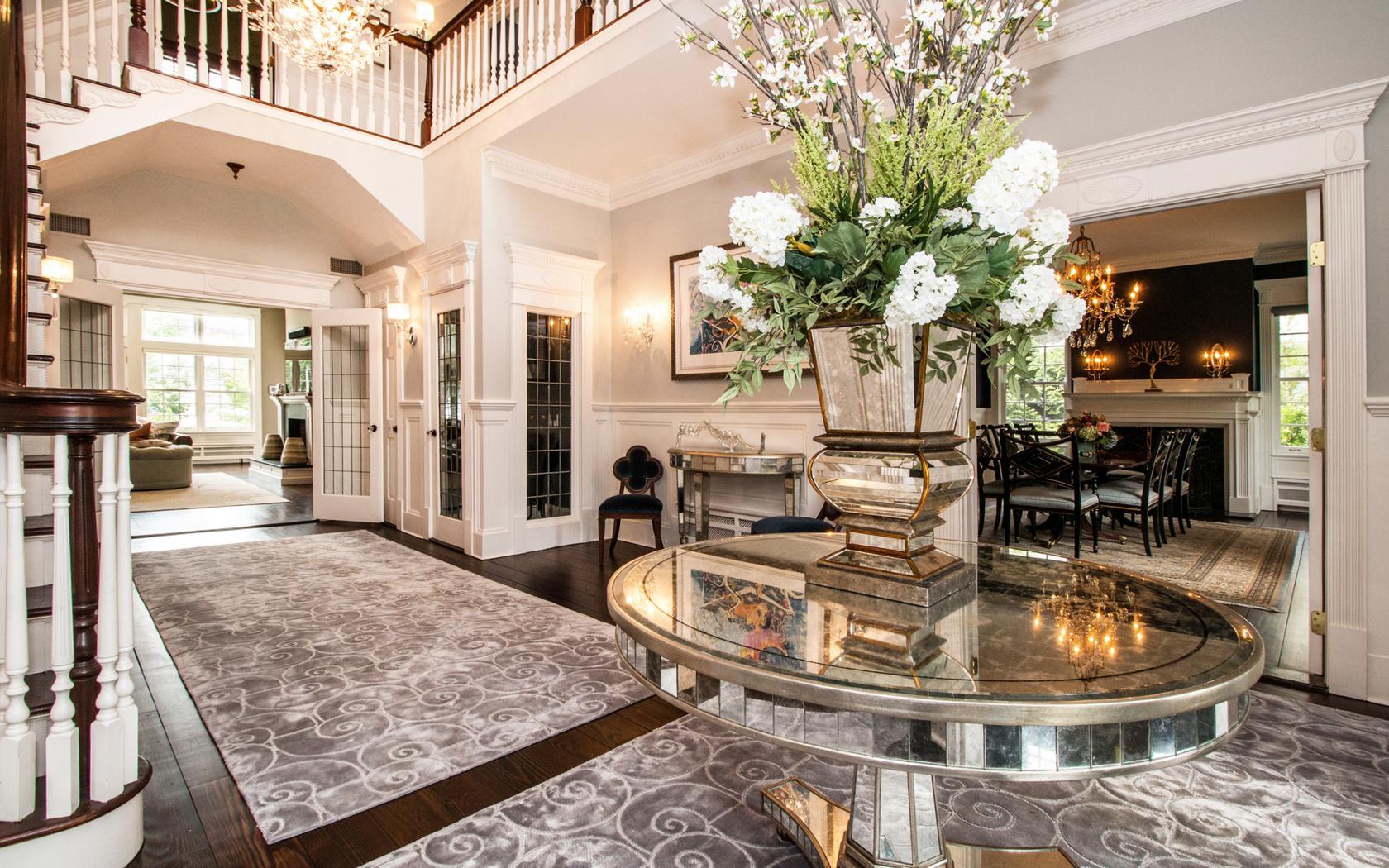 featured property 376 ridgewood ave glen ridge nj stunning share