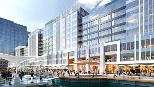 harborside-terminal-downtown-jersey-city-rendering-2