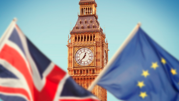 ACROSS THE POND: Brexit's London Outlook – Immigration, Windrush, and the Tories' Frosty Atmosphere Biting Back