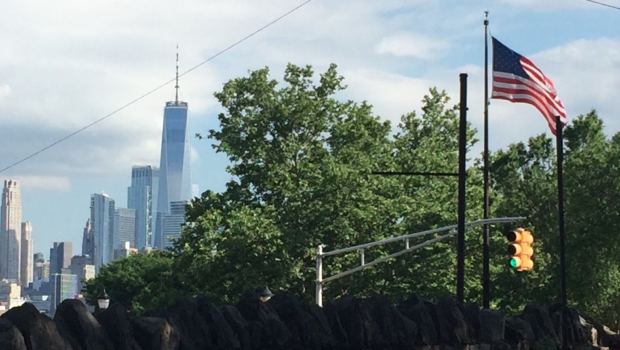 hOMES: Weekly Insight Into Hoboken & Jersey City Real Estate Trends | June 8, 2018