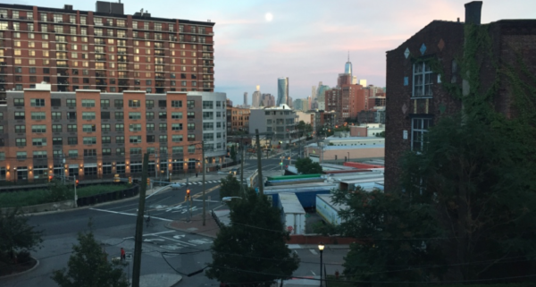 hOMES: Weekly Insight Into Hoboken & Jersey City Real Estate Trends | July 27, 2018
