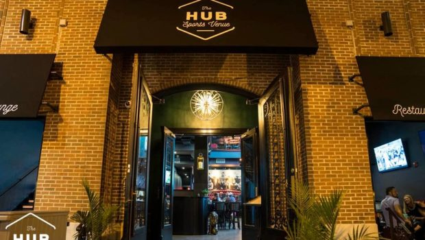WAY TOO FAR: Hoboken Nightclub Investigated After Lewd Video Surfaces