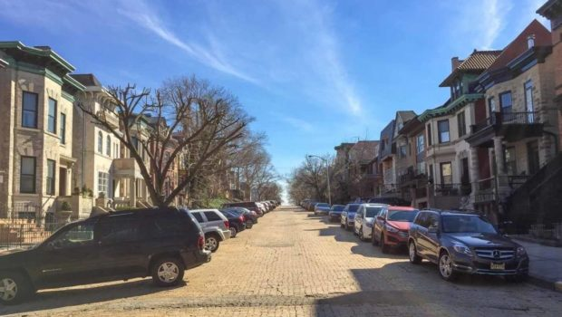 CURB APPEAL: Hoboken City Council Pitching Variety of Parking Fee Increases