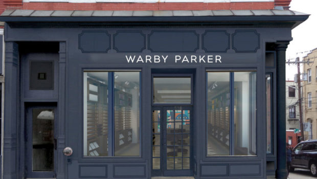 SEEING IS BELIEVING: Warby Parker to Open Hoboken Store